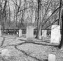 #33.00d Corwin Family Cemetery 1958