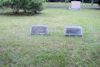 #021.027.Husband00:  Husband Family plot