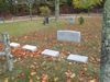 #021.170AB/174AB.Brown00:  Brown/Duryea Family Plot