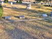#021.013.Cleaves00:  Cleaves family plot