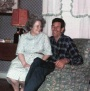 Jesse and Margaret Kane Hawkins