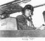 Cowles Waldron, helicopter pilot